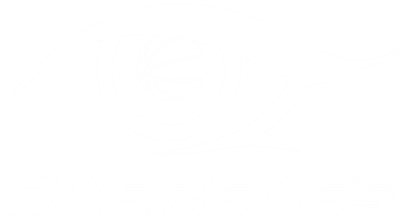 Over-Eyes
